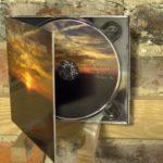 merch-disc